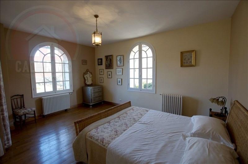 Vente de prestige maison / villa Bergerac 945000€ - Photo 17