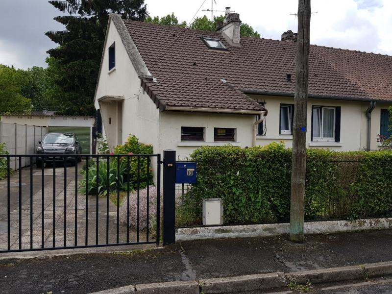 Vente maison / villa Sevran 250000€ - Photo 9