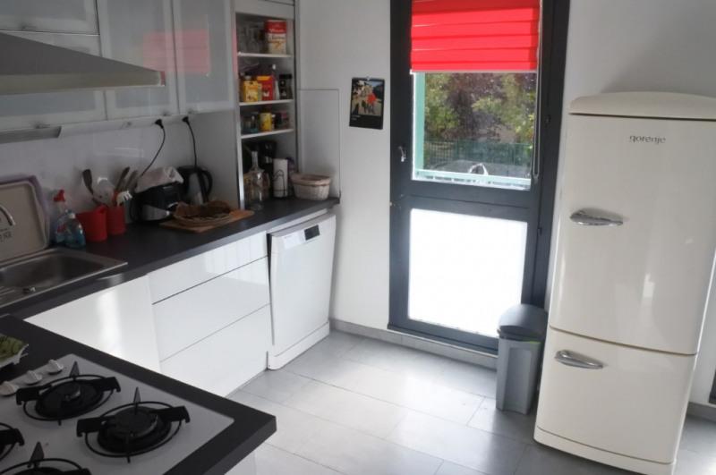 Sale house / villa Montigny les cormeilles 269000€ - Picture 8