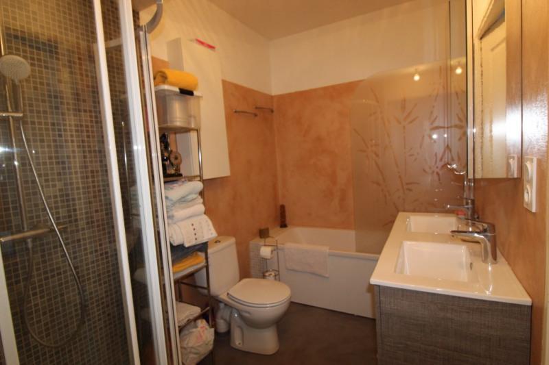Vente appartement Hyeres 372700€ - Photo 5