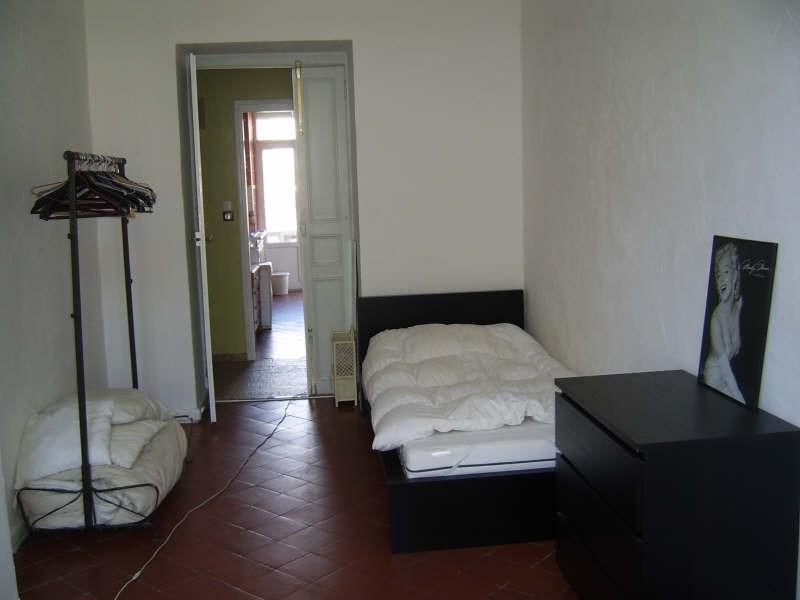 Alquiler  apartamento Nimes 700€ CC - Fotografía 7