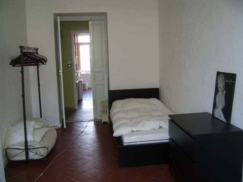Rental apartment Nimes 700€ CC - Picture 7