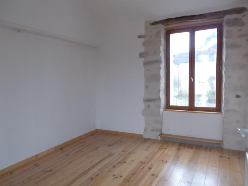Location maison / villa Bois le roi 1 600€ CC - Photo 7