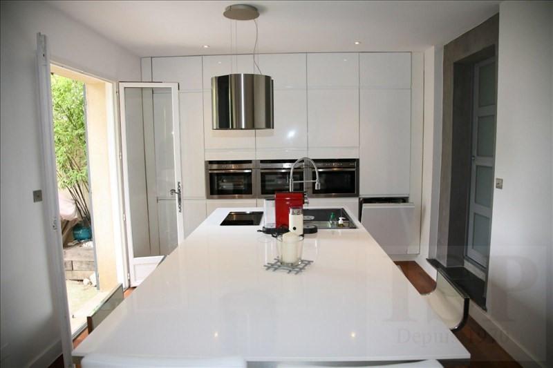 Vente de prestige maison / villa Mallemort 645100€ - Photo 6
