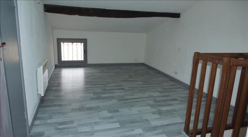 Vente appartement Saint cezaire sur siagne 126500€ - Photo 4