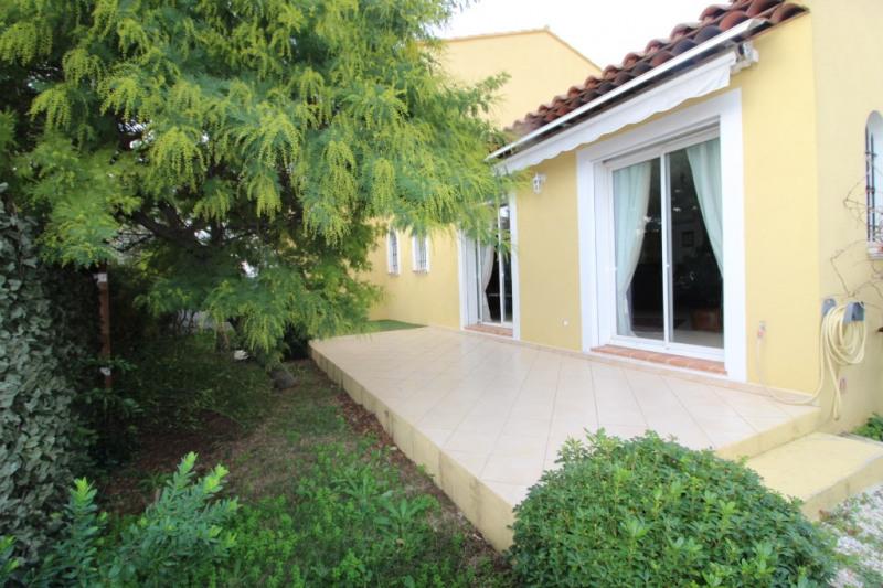 Venta  casa Hyeres 499000€ - Fotografía 5