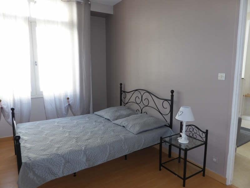 Vendita appartamento Bagneres de luchon 165850€ - Fotografia 7