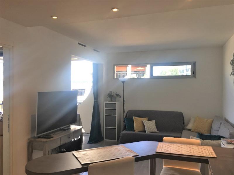 Vente appartement La grande motte 236500€ - Photo 7