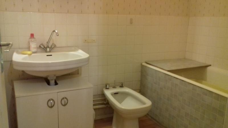 Vente appartement St brieuc 54500€ - Photo 8