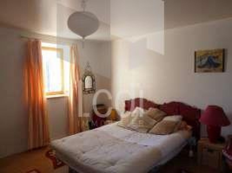 Vente maison / villa Borée 364000€ - Photo 5
