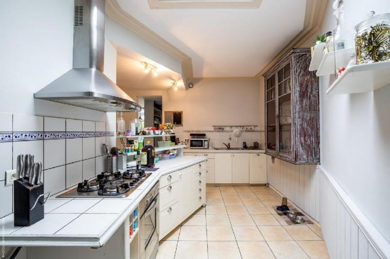 Vente maison / villa Merignac 470000€ - Photo 4