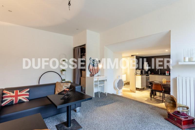 Vente de prestige maison / villa Limonest 765000€ - Photo 5