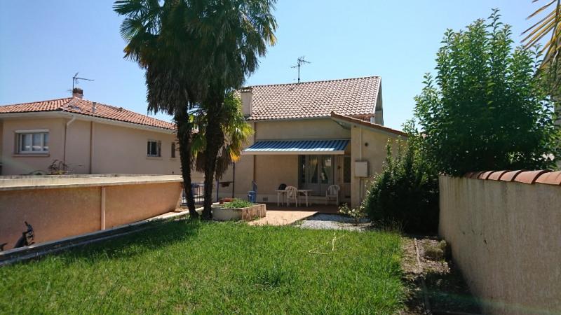 Vente maison / villa Dax 226000€ - Photo 4