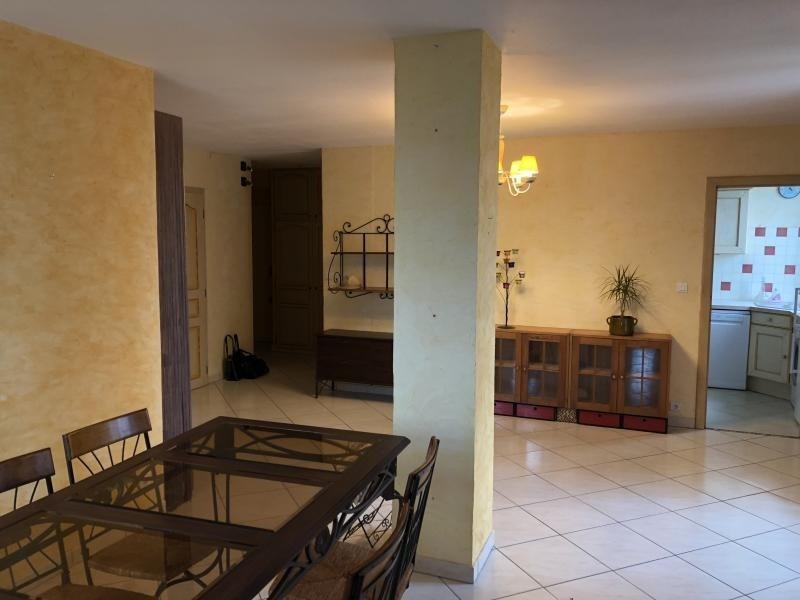 Revenda apartamento Evry 139000€ - Fotografia 4