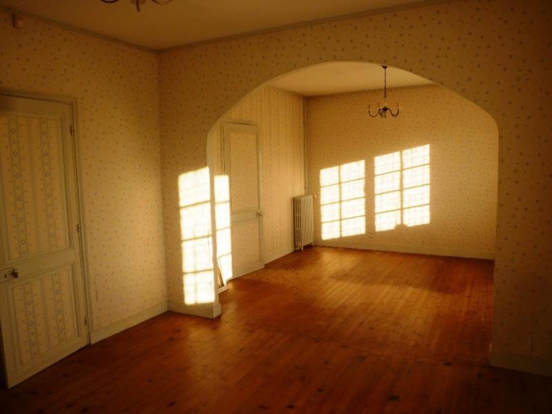 Venta  casa Cognac 66000€ - Fotografía 2