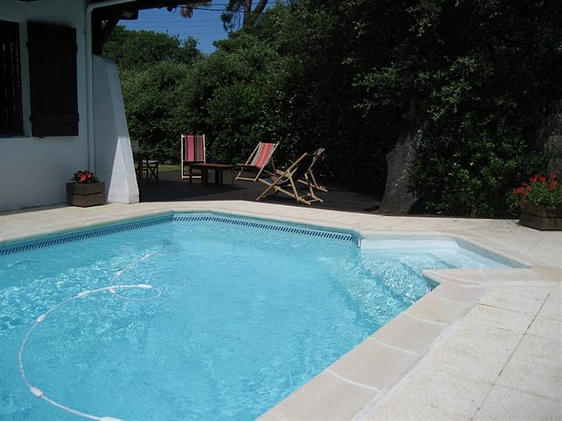 Vacation rental house / villa Pyla sur mer 6 282€ - Picture 4