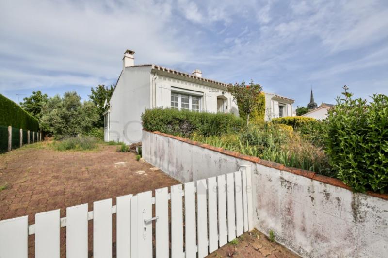 Vente maison / villa Saint hilaire de riez 230400€ - Photo 13