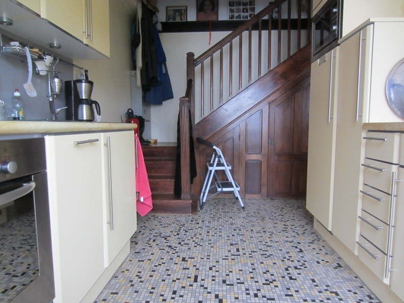 Venta  casa Tardets sorholus 110000€ - Fotografía 6