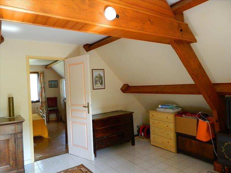 Venta  casa Maintenon 212000€ - Fotografía 6