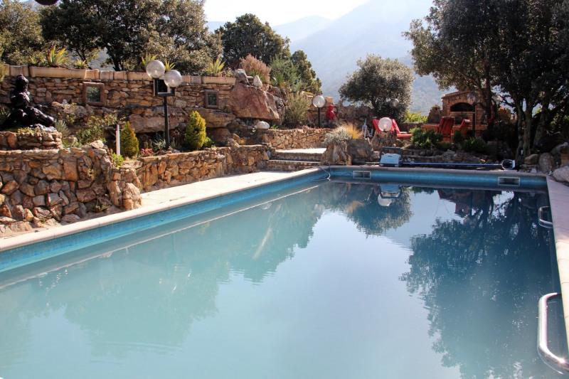 Vente maison / villa Sorede 418000€ - Photo 14
