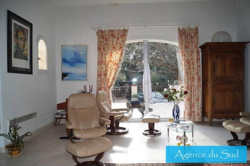 Vente de prestige maison / villa Aubagne 1957000€ - Photo 5