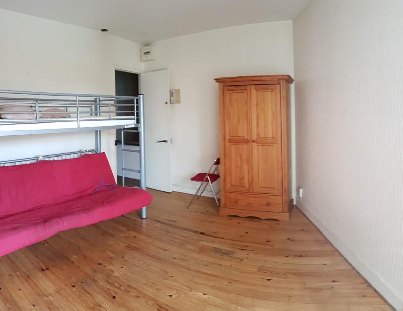 Verkoop  flatgebouwen Toulouse 293000€ - Foto 6