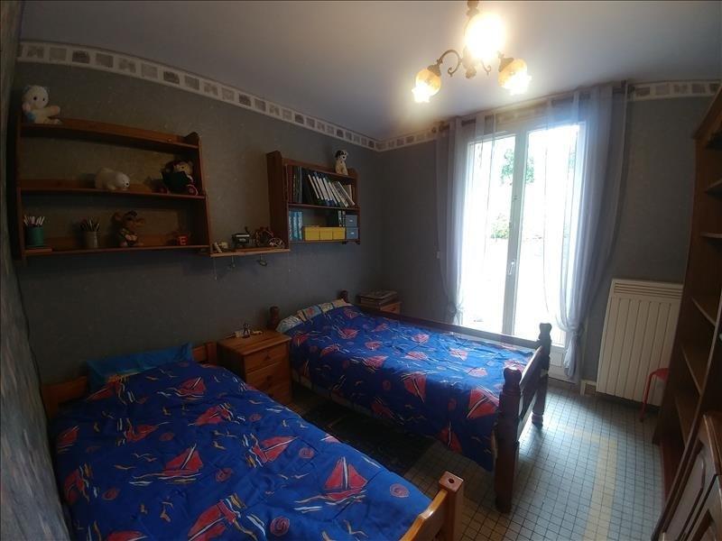 Vente maison / villa Sarcelles 299000€ - Photo 5
