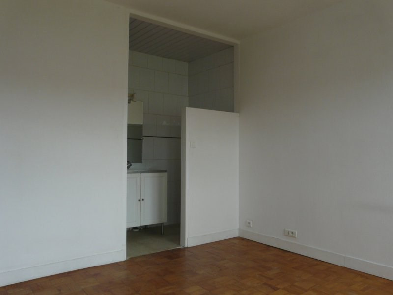Vente appartement Royan 90 950€ - Photo 6