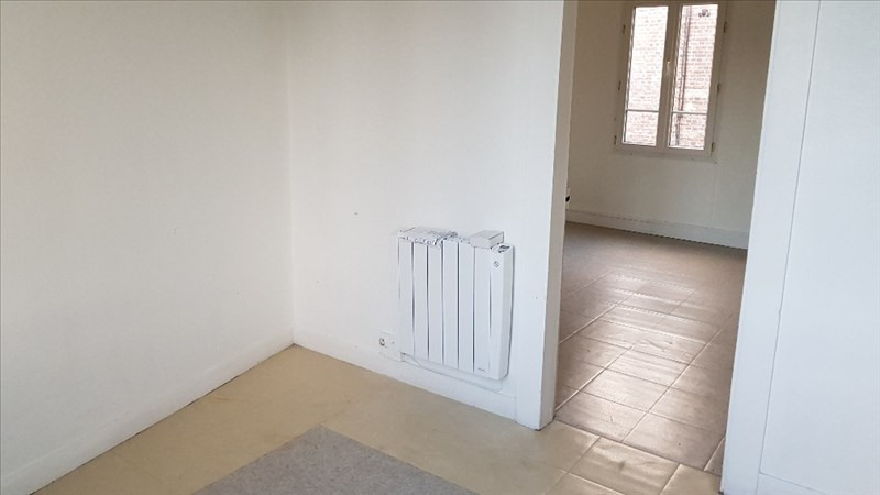 Investment property building Harfleur 352 000€ - Picture 4
