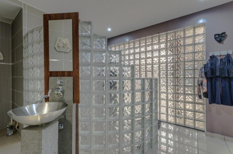 Deluxe sale house / villa Saint pierre 655000€ - Picture 7