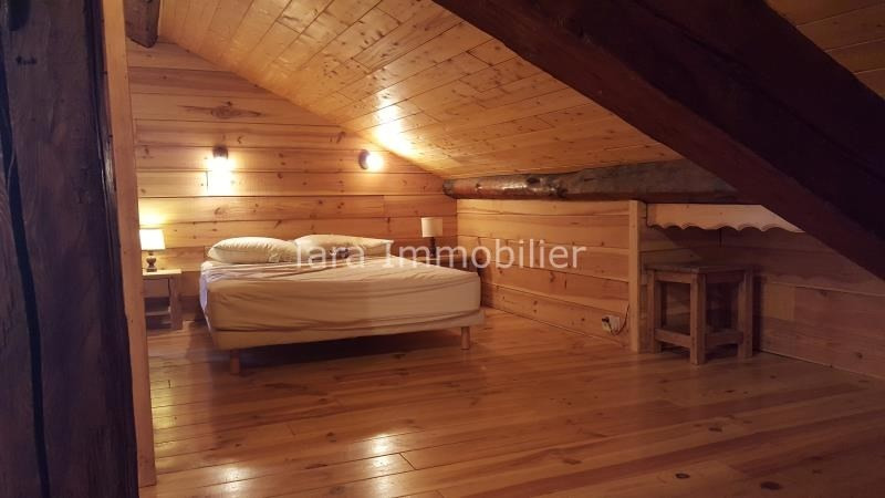 Produit d'investissement appartement Chamonix mont blanc 340 000€ - Photo 5