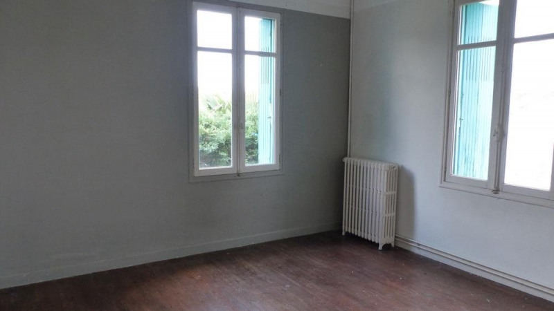 Sale house / villa Agen 336 000€ - Picture 6