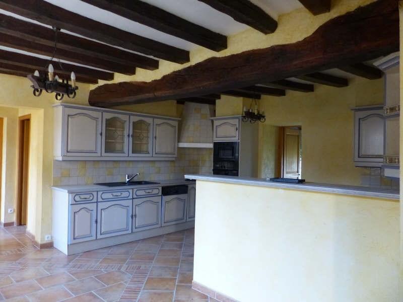 Vente maison / villa Boeurs en othe 143000€ - Photo 3