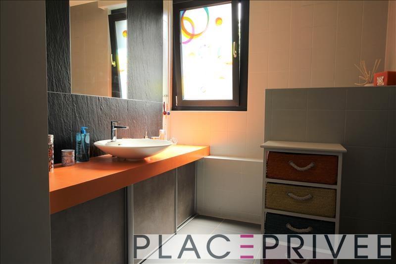 Deluxe sale house / villa Nancy 699000€ - Picture 7