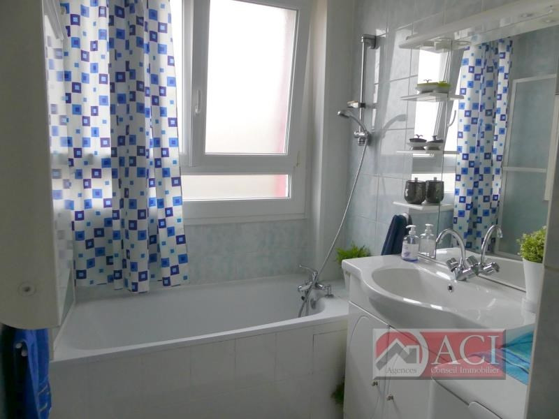 Vente appartement Epinay sur seine 185 500€ - Photo 7