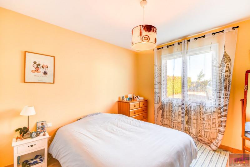 Deluxe sale house / villa Mauzac 515000€ - Picture 7