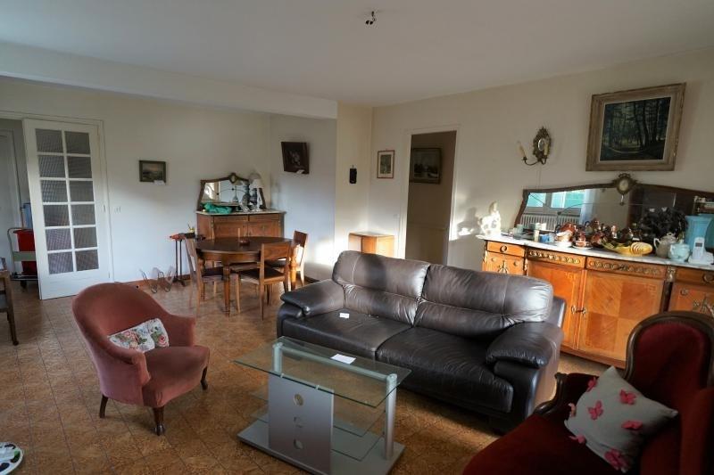 Sale apartment Antony 395000€ - Picture 4