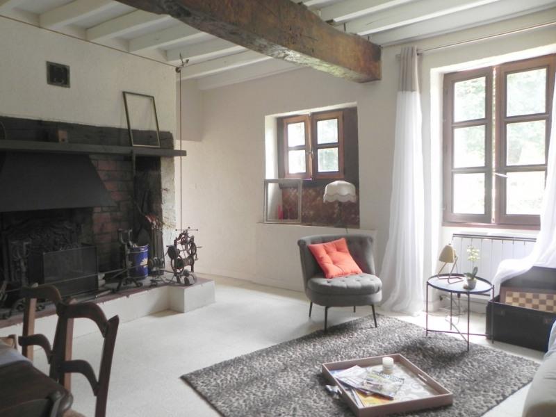 Sale house / villa Agen 320000€ - Picture 6