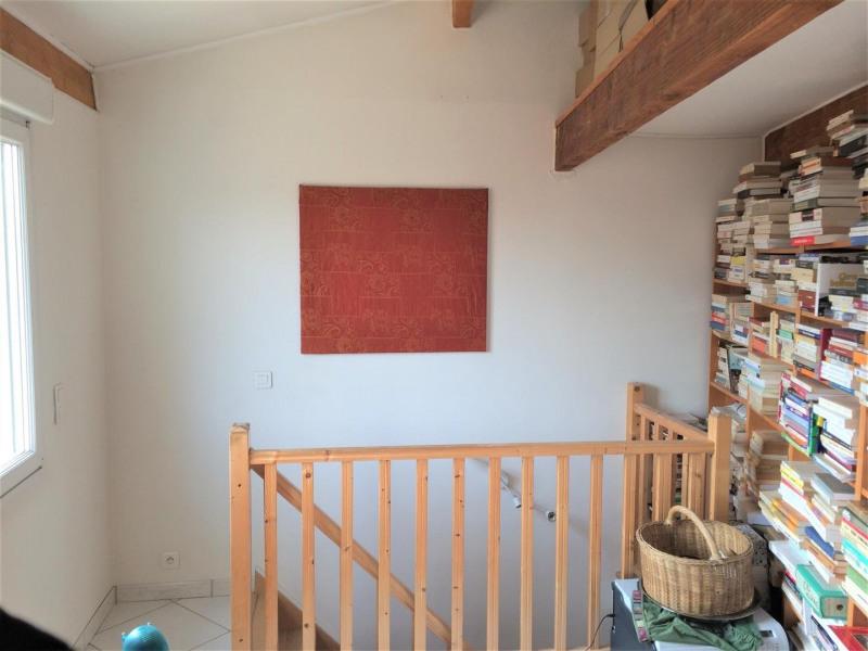 Sale house / villa Champigny sur marne 362000€ - Picture 10