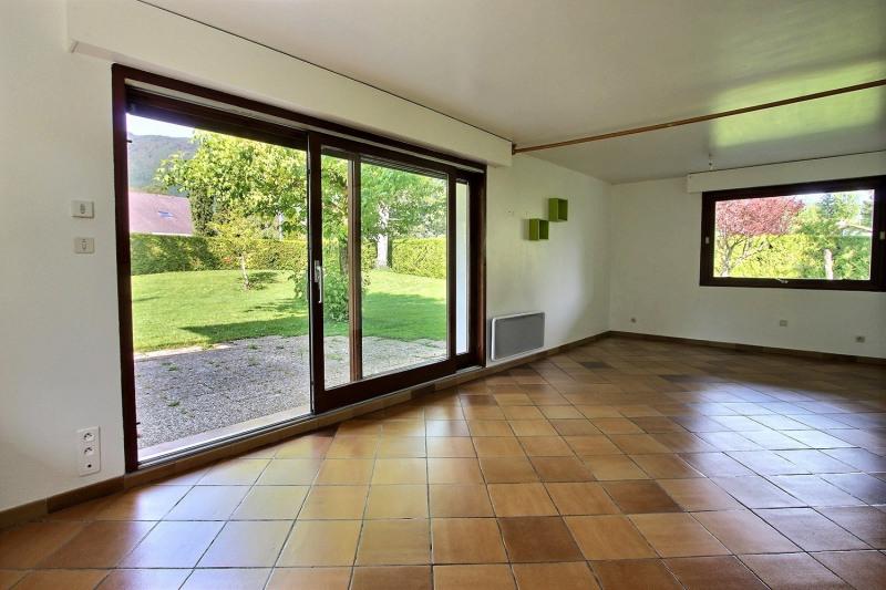 Vente maison / villa Sévrier 1510000€ - Photo 4