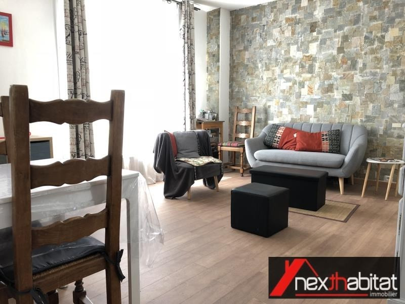 Vente maison / villa Livry gargan 260000€ - Photo 2