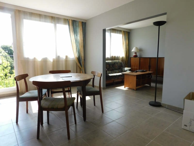 Vente appartement Jouy en josas 199 000€ - Photo 2