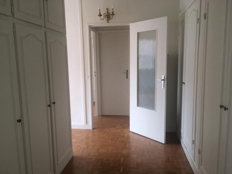 Vente appartement Puteaux 800000€ - Photo 3