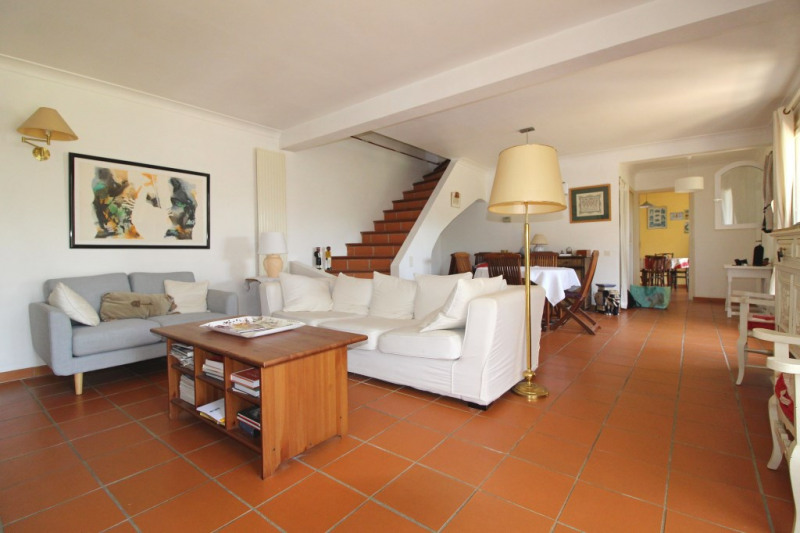 Vente maison / villa Collioure 495 000€ - Photo 5