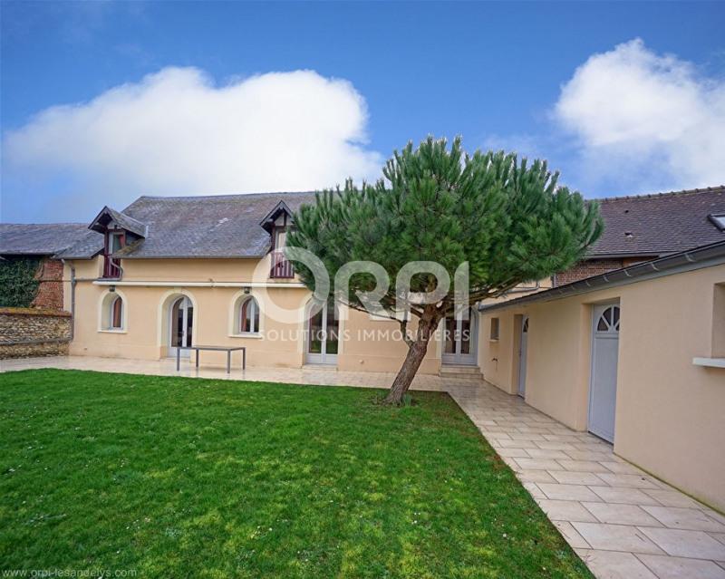 Vente de prestige maison / villa Les andelys 300000€ - Photo 6