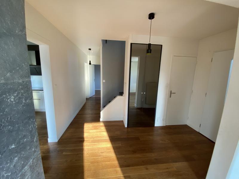 Sale house / villa Crolles 490000€ - Picture 4