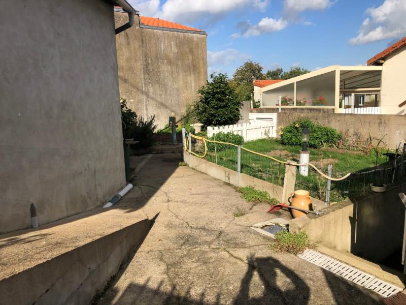 Sale house / villa La poiteviniere 44280€ - Picture 3
