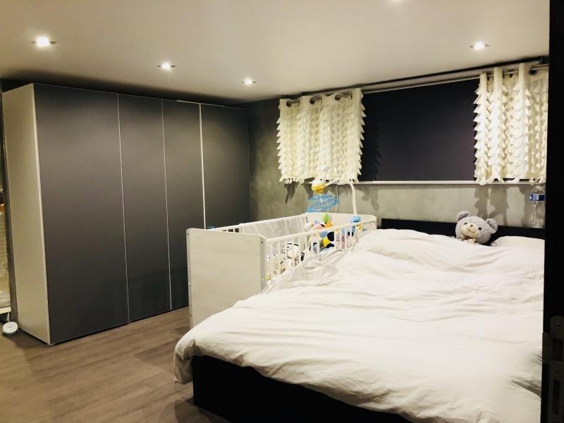 Vente appartement Taverny 157000€ - Photo 5