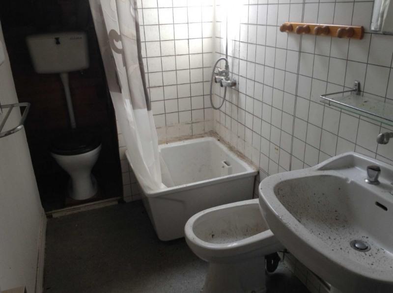 Sale house / villa Rostrenen 28000€ - Picture 4