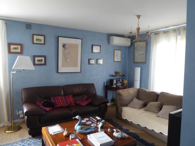 Vente maison / villa Montauban 338000€ - Photo 5